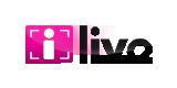 iLive – Truyền hình trực tiếp từ điện thoại di động