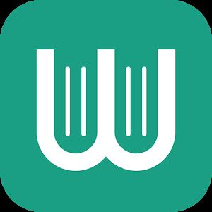 Waka - Nghe & Đọc sách online mọi lúc, mọi nơi